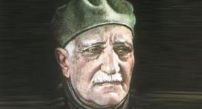 العملاق عباس العقاد متحدثا عن المازني
