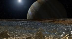 هل قابل النبي إدريس كائنات فضائية
