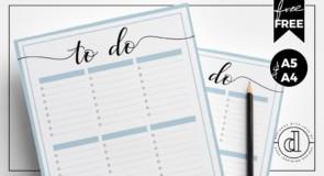 إنشاء قائمة مهام