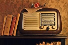 نوادر – حلقة من البرنامج النادر مطبات في الهوى