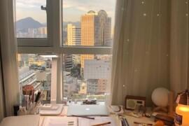 مخطط القراءة (مساعدة وتحفيز)